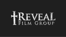 Reveal Film Group